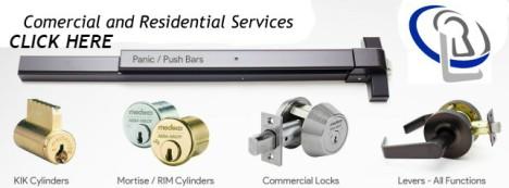 CKL Security Proffesionals Burglar/Fire Alarms, CCTV, Access